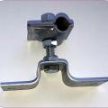 Держатель универсальный для проводников 8-10 мм (ДГ810-45У)