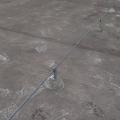 Держатель молниеприемной сетки ДП810-120М