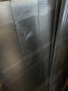 Лист алюминиевый гладкий 2 мм